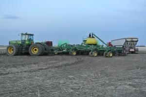 Seeding 2014 028
